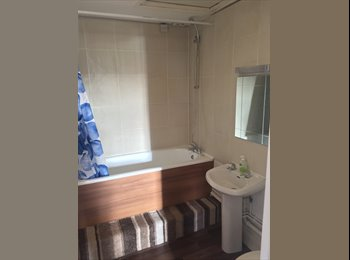 City Centre self contained studio apartments starting from...