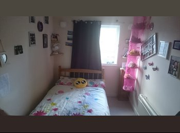 EasyRoommate UK - Double Room to Let - Walthamstow, London - £730 pcm