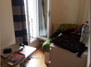 Single room Camden Town £155 pw