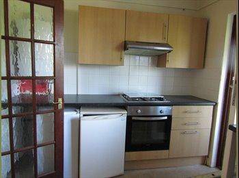 EasyRoommate UK - Student Rooms - Wincheap - Canterbury, Canterbury - £410 pcm