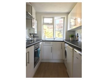 EasyRoommate UK -  Terraced House in Brighton - Brighton, Brighton and Hove - £2,492 pcm