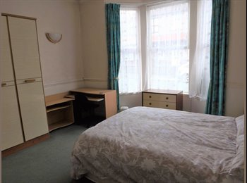 EasyRoommate UK - Student rooms 2016-17 - Wavertree, Liverpool - £321 pcm