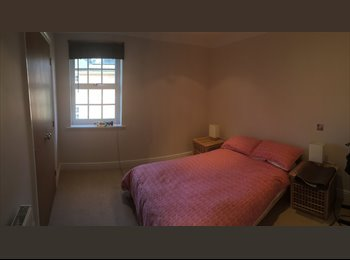 Luxury Room Available Shoppenhangers Road, Maidenhead