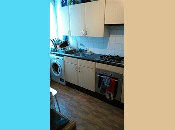 cosy single room in Bermondsey