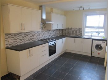 Fantastic Rooms on Anerley