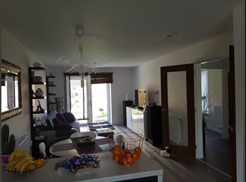 EasyRoommate UK - new detached house - Old Fletton, Peterborough - £500 pcm
