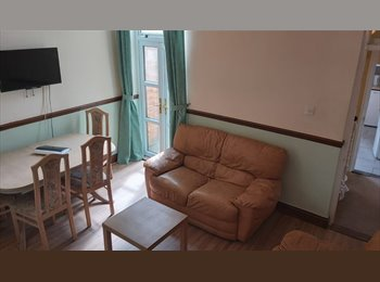 Student property in Fratton