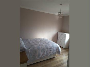 EasyRoommate UK - Room to rent, Milton Keynes - £500 pcm