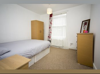 Biscay road - Room 2