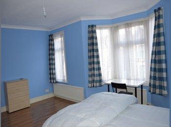Cedars - Room 3