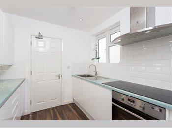 House Share in Croydon