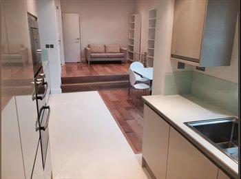 Luxury Double Rooms in Edmonton Green All Bills Inclusive...