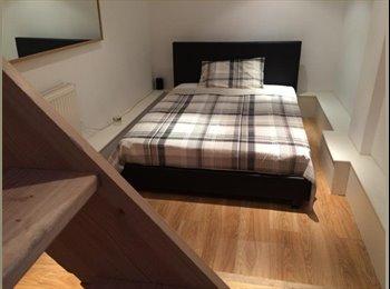 Double Room Balham (SW12)