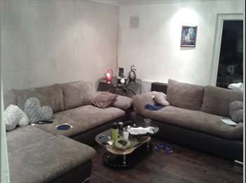 EasyRoommate UK - single room 4 rent - Aylesbury, Aylesbury - £338 pcm