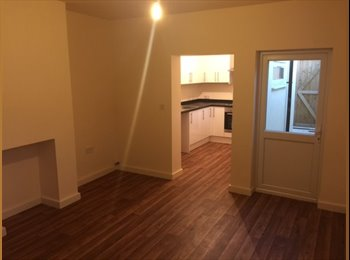 EasyRoommate UK - Large Double Room. Friendly, Professional Share, Close to City Bills Inc., Norwich - £430 pcm