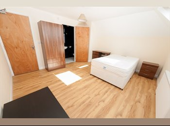 Chelsea Grove, Newcastle Upon Tyne | Reference:RNE01043