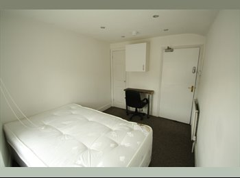 House Share in Reading