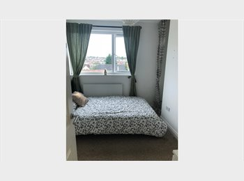 Brand New En Suites in Staple Hill
