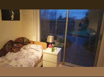 EasyRoommate UK - Available room in Canterbury , Canterbury - £429 pcm