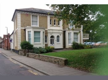 EasyRoommate UK - Cheap Rooms in Stunning Property - 320pcm inclusive - Chichester, Chichester - £320 pcm