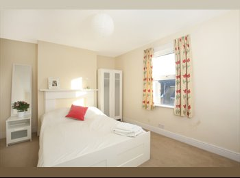 EasyRoommate UK - Town House in Colchester - Abberton, Colchester - £1,734 pcm