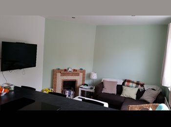 Room in Guildford