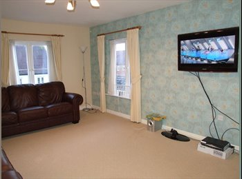 SKY TV INC SPORTS AND MOVIES IN EVERY ROOM AND LOUNGE