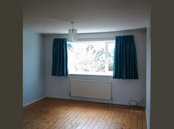 EasyRoommate UK - Rooms in Newton-le-Willows from £160pcm, Newton-le-Willows - £160 pcm