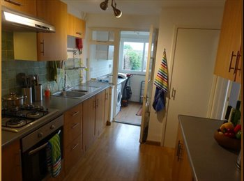 Double room to rent in Stamford (PE9) £375
