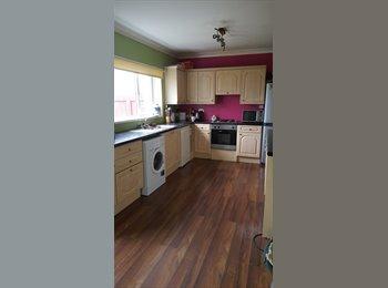 Double room £100 per week