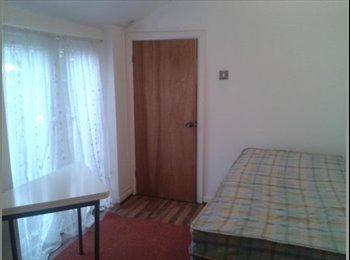 EasyRoommate UK - A single room - Abington, Northampton - £280 pcm
