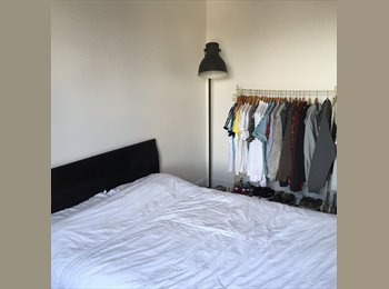 EasyRoommate UK - Looking for a house mate - Heaton Moor, Stockport - £495 pcm