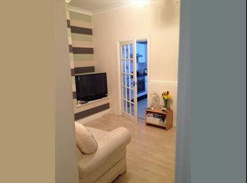 EasyRoommate UK - We are looking for a new flatmate! - Heaton, Newcastle upon Tyne - £375 pcm