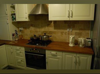 bill included hugh double room garden canning town canary...