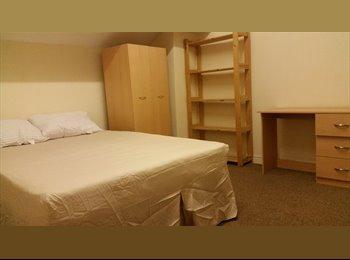 EasyRoommate UK - cheap clean rooms, Bills included  - Huddersfield, Kirklees - £240 pcm