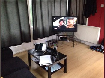 Student Room available in headingley