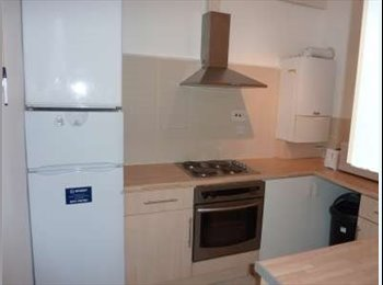 OFFER:£20 OFF P/W*CENTRAL LONDON*ZONE1*SPACIOUS+STYLISH...