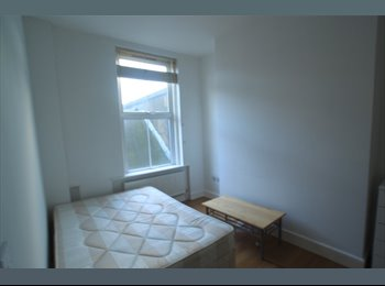 AVAILABLE NOW**DOUBLE ROOM**NEAR HOLLOWAY RD STATION**ALL...