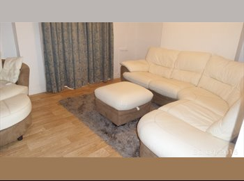 Friendly Ladies house in City Centre All Inclusive! Lovely...
