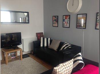 EasyRoommate UK - Student accommodation available! (Cheltenham)- £90 pw - Cheltenham, Cheltenham - £360 pcm