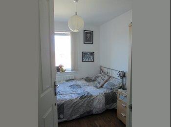 double ROOM AVAILABLE IN JUNE. ardwick. 245+bills