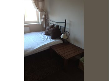 EasyRoommate UK - Furnished Room - Norwich, Norwich and South Norfolk - £370 pcm