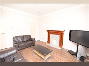 EasyRoommate UK - STUDENT  - Abbeydale, Sheffield - £395 pcm