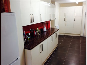 EasyRoommate UK - Beautiful Home In Moseley - Moseley, Birmingham - £495 pcm