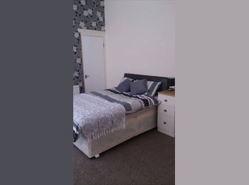 Clean House,Kirkdale (L4),Bank Hall, NO FEES/DEPO