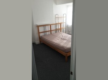 Nice room to rent 120 pw