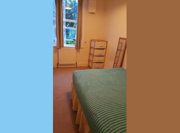 double room single occupancy