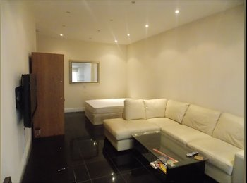Beautiful double room in Cricklewood!