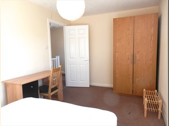 185 Double Room in CAMDEN!!!!!!!! Bills inc!!!!!!!
