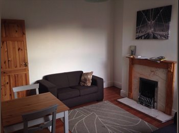 Room in newly refurbished house from £70pw